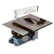 """08585-Jarmac 9"""" x 12"""" Deluxe Table Came Saw"""