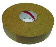 "12799-1.75"" Cork Adhesive Roll"