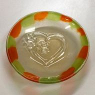 47211-Dog Bowl Mold