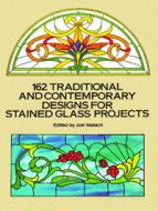 90047-162 Tradition/Contemp.Design Bk.
