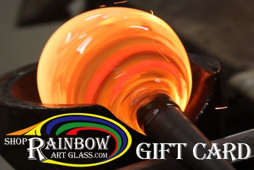 ShopRainbow eGift Card