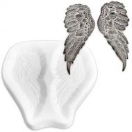 47570-Wings Casting Mold