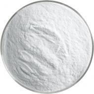 BU000998F-Frit Powder Reactive Cloud 1# Jar