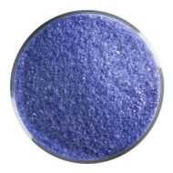 BU111491F-Frit Fine Deep Royal Blue Cathedral 1# Jar