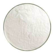 BU110198F-Frit Powder Clear 1# Jar