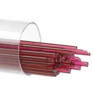 BU131172-2MM Stringers Cranberry Pink