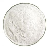BU031398F-Frit Powder Dense White 1# Jar