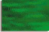 "SF123RRH- 96 Md. Green Rough Rolled 12""x12"""