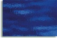 "SF136RRH 96 Dark Blue Rough Rolled 12""x12"""