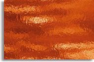 S171RRH Orange Rough Rolled