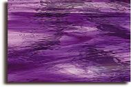 SF4441WH- 96 Deep Violet/Pale Purple Streaky Waterglass 11