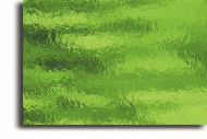 S5262RRH Moss Green Rough Rolled