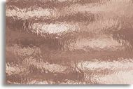 S5911RRH Pink Champagne Rough Rolled